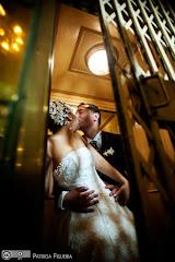 Foto 2885. Marcadores: 17/07/2010, Casamento Fabiana e Johnny, Rio de Janeiro