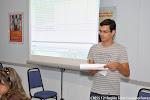 Encontro Descentralizado Sul 29-30/07/2011