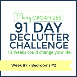 Week-7-91-Day-Declutter-Challenge-s
