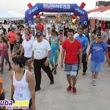 Cuts & Curves 5km walk 30 nov 2014 - Image_98.JPG