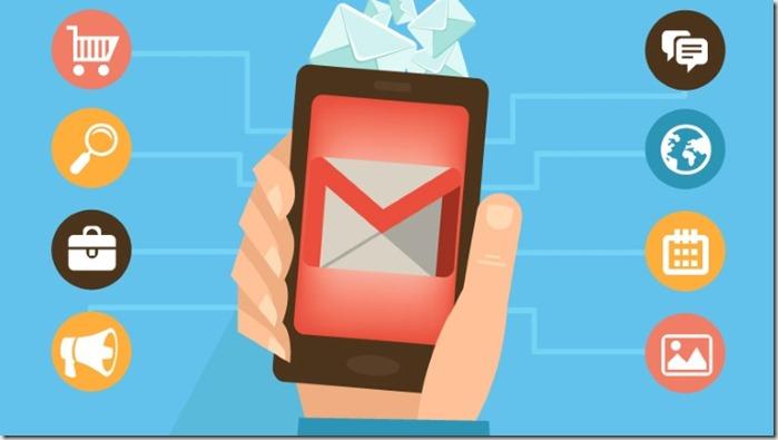 Gmail Login  Gmail Id   Gmail Page   Gmail Account   Gmail Chat