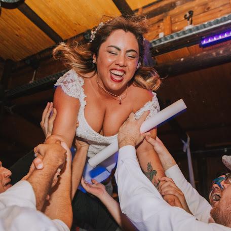 Wedding photographer Elias Gomez (eliasgomez). Photo of 12.12.2017