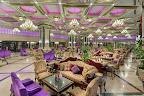 Фото 3 Club Hotel Sera