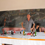 Bezoek nov./dec. 2011 - Schooldag - Laatste%2Bschooldag7.jpg