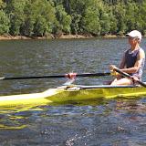 rowing 2013-14 season 056.jpg