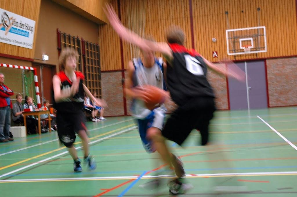Weekend Boppeslach 26-11-2011 - DSC_0119.JPG