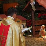 OLOS Navidad 2010 con Amigos Migrantes - IMG_9757.JPG