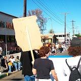 2009 MLK Parade - 101_2302.JPG