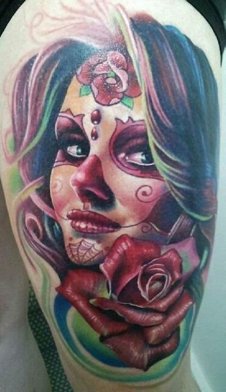 remigijus_cizauskas_tatuagem