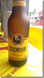 Eisenbahn-cerveja-de-blumenau