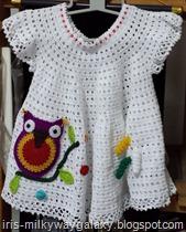 baby dress 12