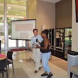 New Student Orientation Texarkana Campus 2013 - DSC_3132.JPG