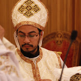 Ordination of Fr. Reweis Antoun - _MG_0903.JPG