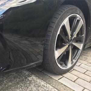 インプレッサ スポーツ GT7 2.0isのカスタム事例画像 ともさんの2018年11月03日17:26の投稿