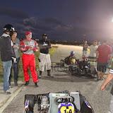 karting event @bushiri - IMG_1385.JPG