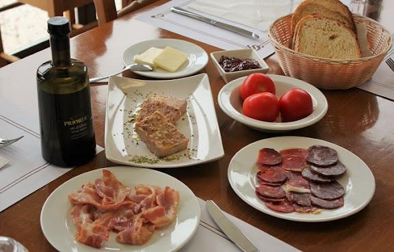 Esmorzar Priorat.jpg