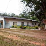 Ks. Józef Matyjek, SJ pisze z Polski, że żegna się z Mumbwa, Zambia po 13 latach - _DA31954c.jpg