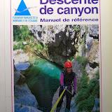Guides-Manuels09.jpg