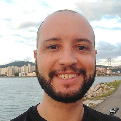 Augusto Fontana