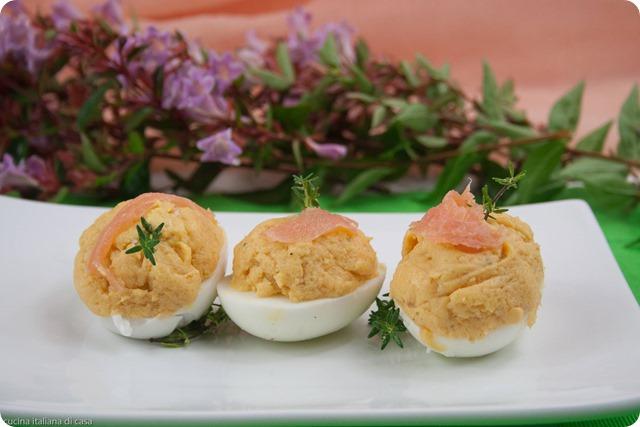 uova-ripiene-al-salmone