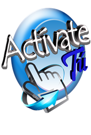 www.activatetu.com