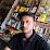 Subhajit Banik's profile photo