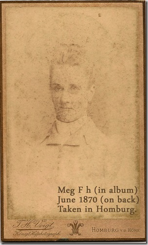 meg-fh-3-4-jun1870-named