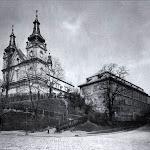050-Костел і монастир кармелітів босих 1912р..jpg