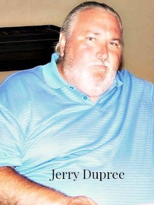 jerry dupree (3).jpg