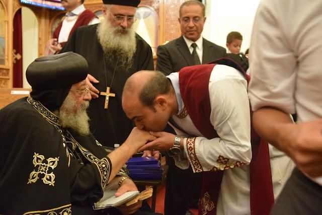 H.H Pope Tawadros II Visit (2nd Album) - DSC_0960%2B%25282%2529.JPG