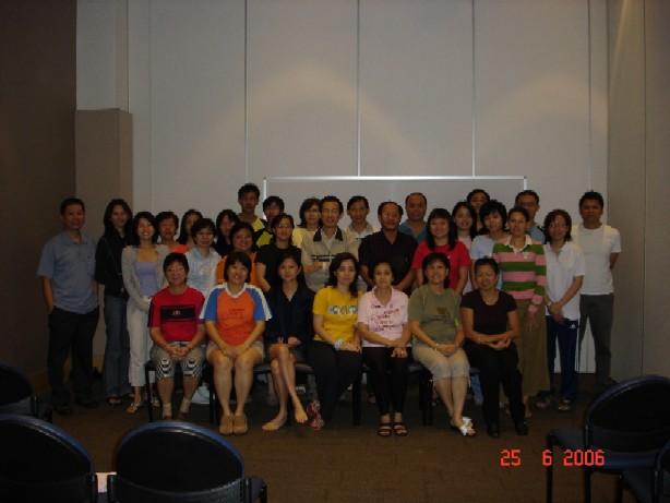 Class - QiGong - qigong5.JPG