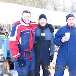 VinterCup 4 afd. (Korsør Lystskov) 146.jpg