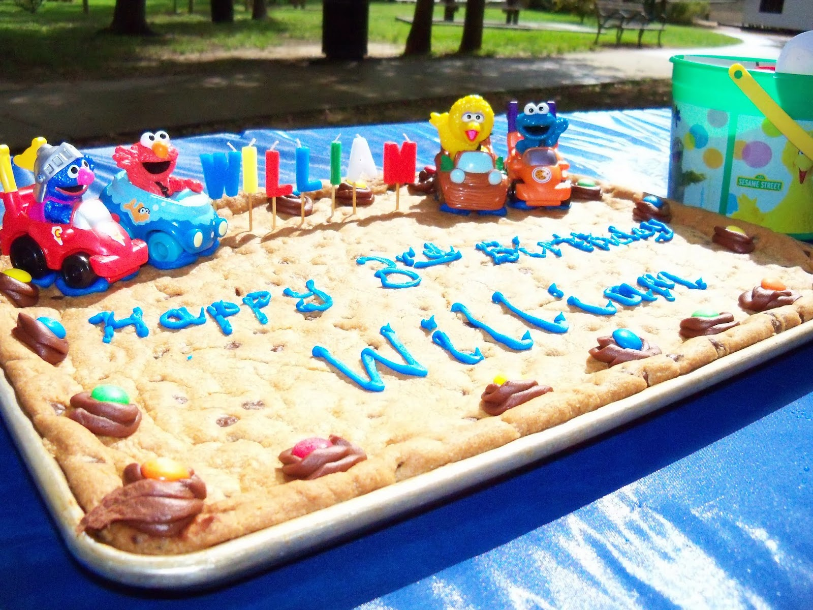 Williams 3rd Birthday - 116_4555.JPG