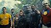 Esquadrão Suicida (2021) - Análise do filme
