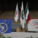 CAMPIONATO REGIONALE MARCHE  INDOOR 18 MT - DSC_3535.JPG