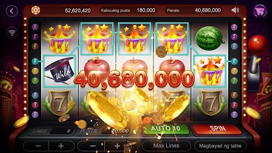 Poker Philippines - náhled