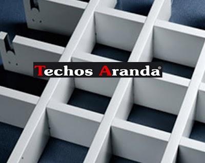 Precio anticrisis techos baños Madrid