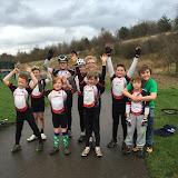 Club Cyclocross Championship 2015-16