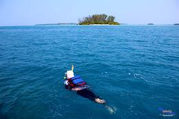 pulau harapan, 5-6 september 2015 Canon 012