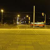 Прага 2011