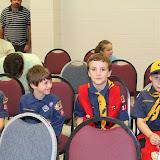 Pack Meeting: April 2014 - IMG_3640.JPG