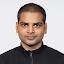 Profile photo of Sandeep Kumar