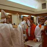 Feast of the Epiphany 2010 - IMG_0086.JPG