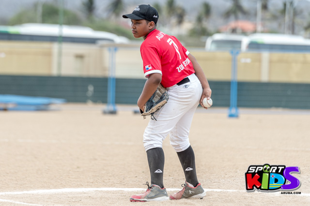 July 11, 2015 Serie del caribe Liga Mustang. Puerto Rico vs Panama - baseball%2BPuerto%2BRico%2Bvs%2Bpanama%2Bjuli%2B11%252C%2B2015-50.jpg