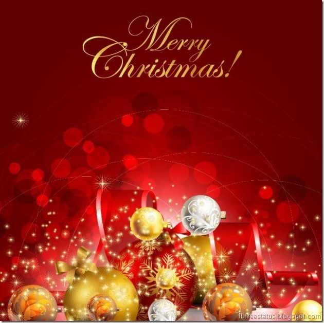 Christmas Card Greeting Images Download, christmas greeting cards images