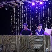 event phuket Full Moon Party Volume 3 at XANA Beach Club011.JPG