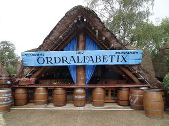 2018.08.09-051 maison d'Ordralfabétix