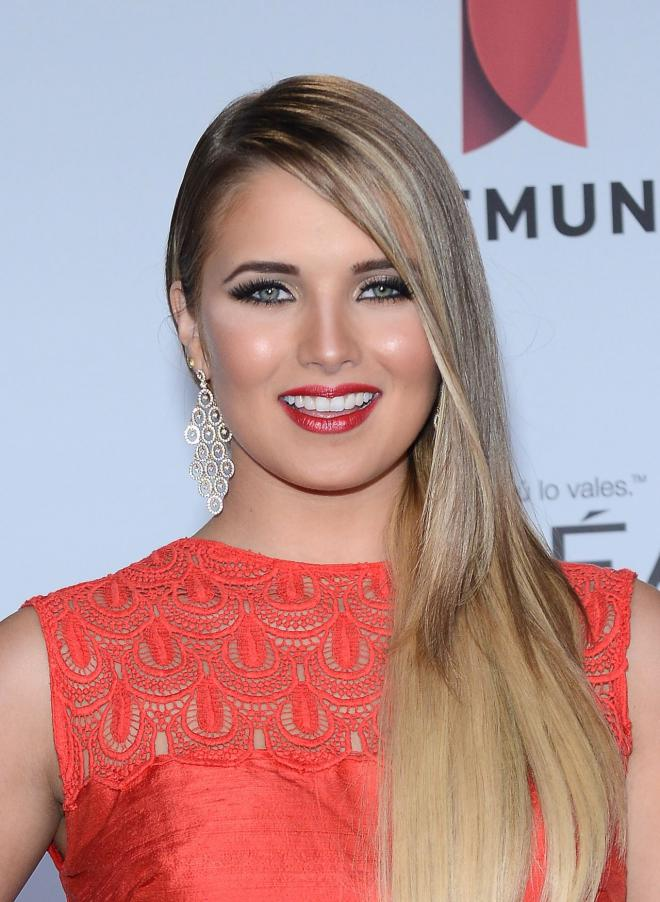 Kimberly Dos Ramos Net Worth, Income, Salary, Earnings, Biography, How much money make?