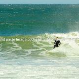 20130604-_PVJ6931.jpg