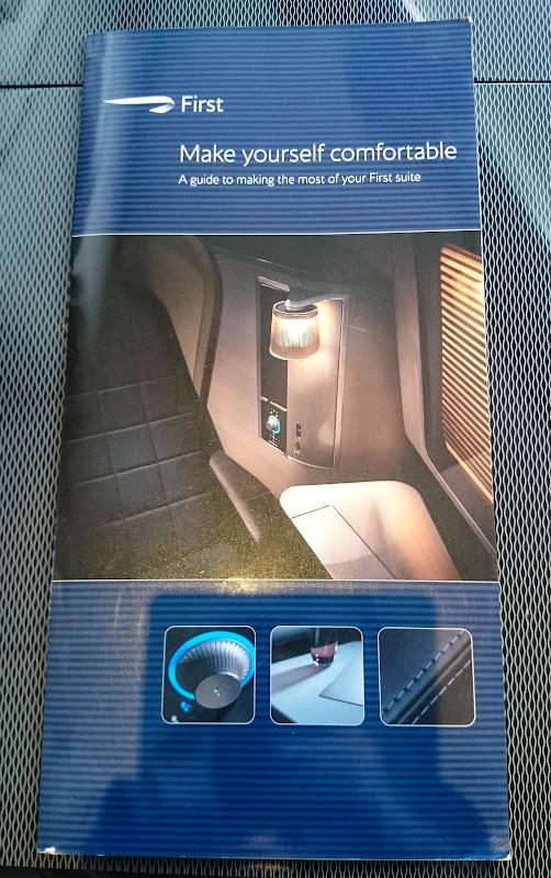 BA%252520F%252520744%252520LHRJFK 34 - REVIEW - British Airways : First Class - London to New York JFK